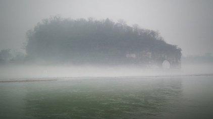 首页 景区景点 > 桂林訾洲公园  景点级别: 5a景区 景点类别: 山水